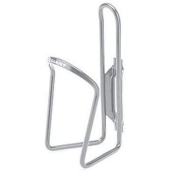 Giant Alloy Bottle Cage