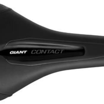 Giant Contact Forward Saddle