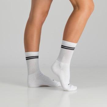 Falke Tennis Socks Twin Pack Size 4-7 - Sold Out Online