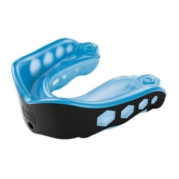 Shock Doctor Gel Max Senior Mouthguard