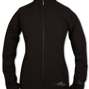 First Ascent Women's Staff Phantom Jkt - Out of Stock - Notify Me