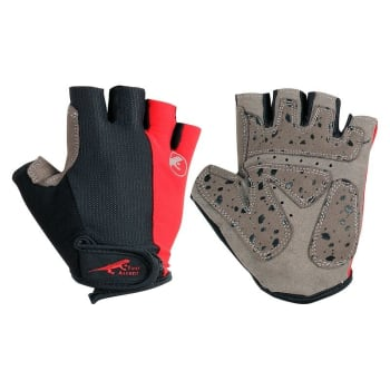First Ascent Junior Bunny Hop Cycling Glove
