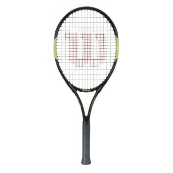 "Wilson Blade Junior  26"" Tennis Racket - Find in Store"