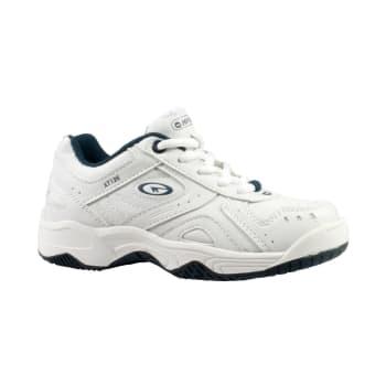 Hi Tec Junior XT125 Tennis Shoe