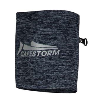 Capestorm Stash Sweatband