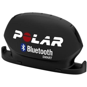 Polar Bluetooth Smart Cadence Sensor