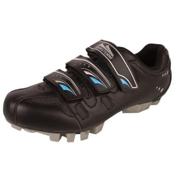 Capestorm Breakaway Mountain Bike Cycling Shoes - Find in Store