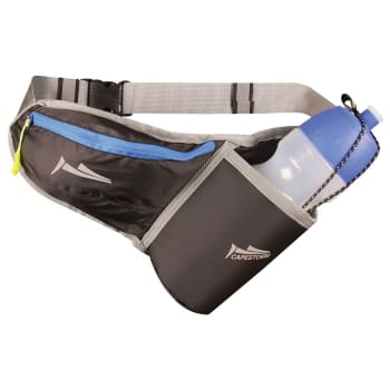 Capestorm Sprinter Single Hydration Belt