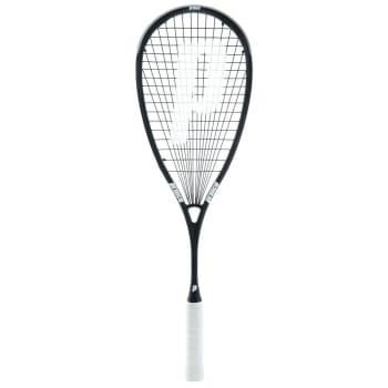 Prince Airstick 500 Squash Racket