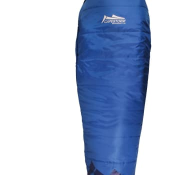 Capestorm Microcore 130 Sleeping Bag