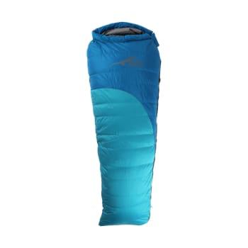 First Ascent Ice Nino Sleeping Bag