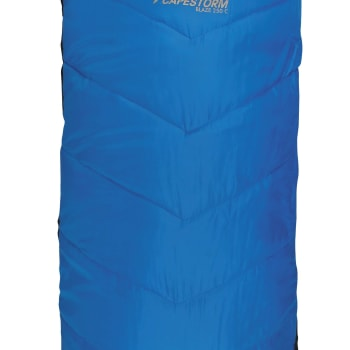 Capestorm Blaze 250 Cowl Sleeping Bag