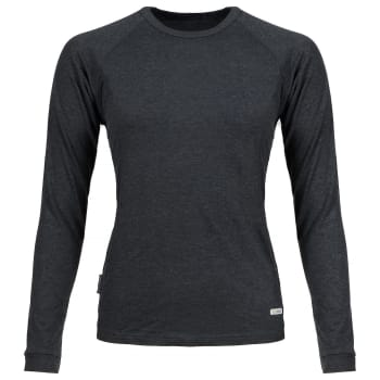 First Ascent Women's Viloft Thermal Long Sleeve Top - Sold Out Online