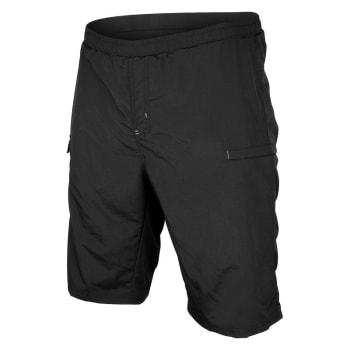 Capestorm Men's Radical Mountain Bike Short