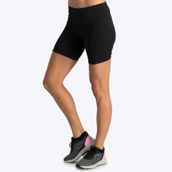 Capestorm Women's Stormrider 2 Cycling Short - Out of Stock - Notify Me