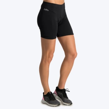Capestorm Women's Stormrider 2 Cycling Short - Find in Store