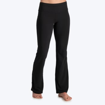 OTG Women's Core Support Workout Pant