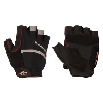 First Acsent Switchback Cycling Glove