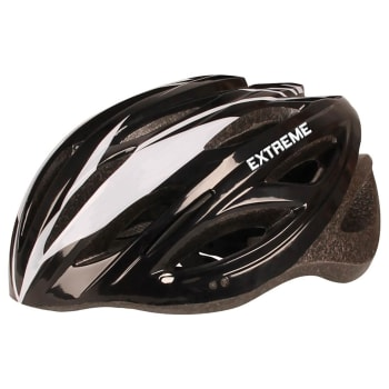 Sportsmans Warehouse Extreme Cycling Helmet