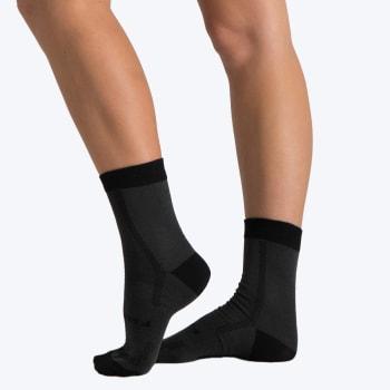 Falke Drynamix Liner Sock 4-7