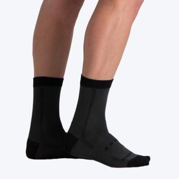 Falke Drynamix Liner Sock 8-12