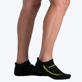 Falke Left & Right Hidden Cool Socks 7-9