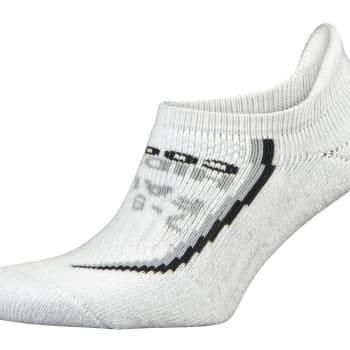Falke Left & Right Hidden Cool Sock Size 7-9