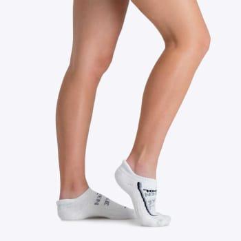 Falke Left & Right Hidden Cool Sock Size 10-12