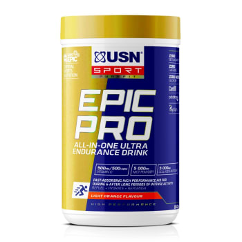 USN PureFit Epic Pro 900g Supplement - Find in Store