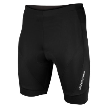 Capestorm Men's Atomic Cycling Short - Find in Store