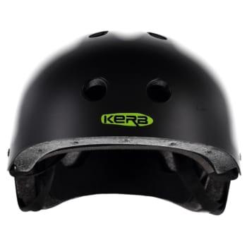 Kerb Skateboard Helmet - Sold Out Online