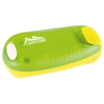 Capestorm Viz Clip Light