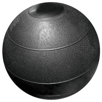 HS Fitness 5kg Slam Ball