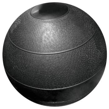 HS Fitness 10kg Slam Ball