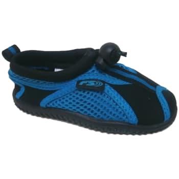 Aqua Toggle Infant Boys 4-8 Sky Blue Aqua Shoe - Find in Store