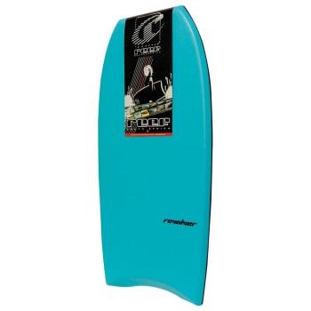 "Reef Revolver 40"" Bodyboard - Find in Store"