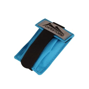 Capestorm Shoe Pocket