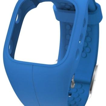 Polar A300 Wrist Strap - Sold Out Online