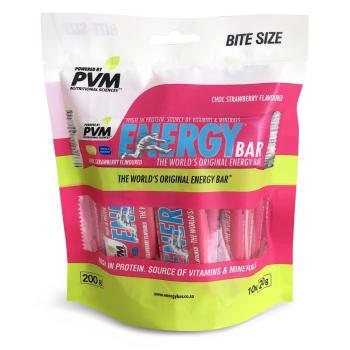 PVM Energy Bar 20g - Pack of 10