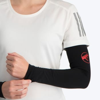 First Ascent Cycling Flex Armwarmer - Out of Stock - Notify Me