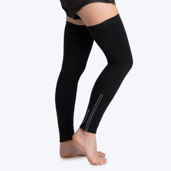 First Ascent Flex Legwarmers - Sold Out Online