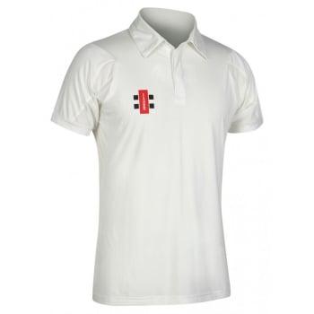 Gray Nicolls Cricket Shirt