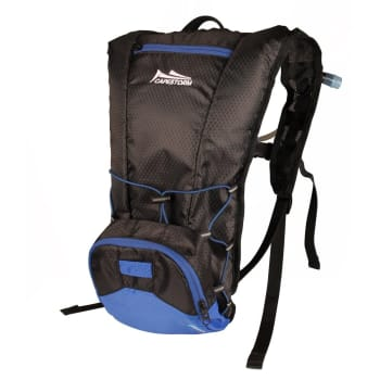 Capestorm Maui 2 Liter Hydration Pack