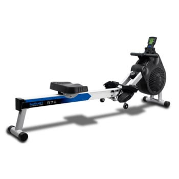 Infiniti R70 Rower - Sold Out Online