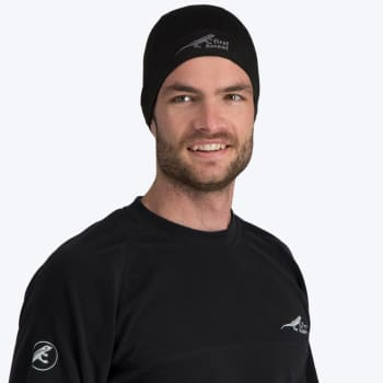 First Ascent Running Beanie