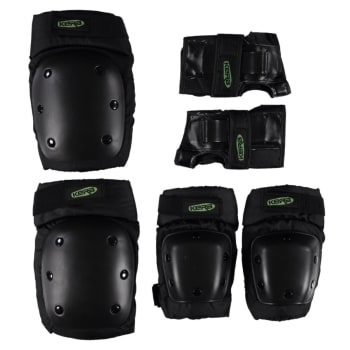 Kerb Snr Protectivewear Set - Sold Out Online