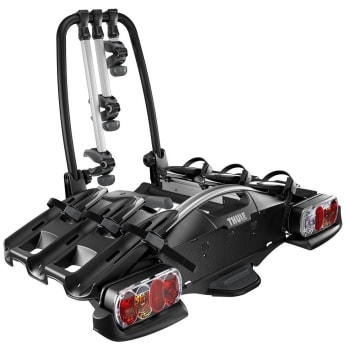 Thule Velo Compact 3 Bike Carrier