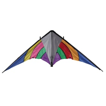 Hi-Fly Tiburon Stunt Kite
