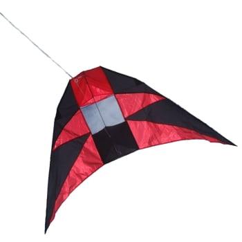 Hi-Fly Fun Delta Conyne Kite - Find in Store