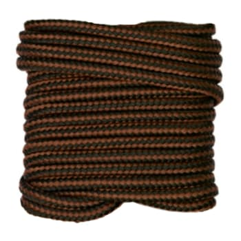 Sofsole Boot Laces 54""